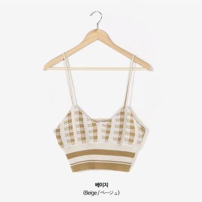 1区韩国本土服装代购(韩国圆通直发)merongshop-吊带(2018-11-15上架)
