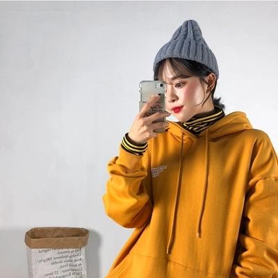 1区韩国本土服装代购(韩国圆通直发)merongshop-卫衣(2018-11-16上架)