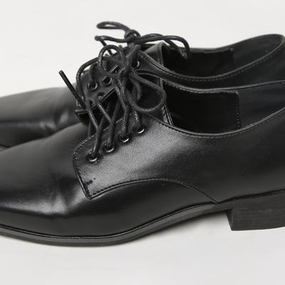 1区韩国本土服装代购(韩国圆通直发)merongshop-平底鞋(2019-01-16上架)