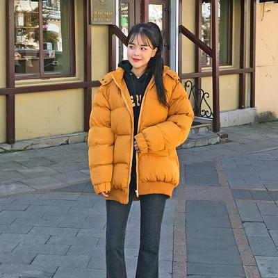 1区韩国本土服装代购(韩国圆通直发)merongshop-棉服(2019-01-22上架)
