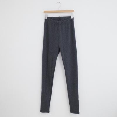 1区韩国本土服装代购(韩国圆通直发)mimididi-打底裤(2018-11-16上架)
