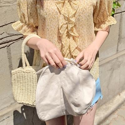 1区韩国本土服装代购(韩国圆通直发)mimididi-衬衫(2019-05-14上架)