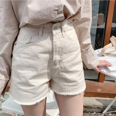 1区100%正宗韩国官网代购(韩国直发包国际运费)mimididi-短裤(2019-08-21上架)