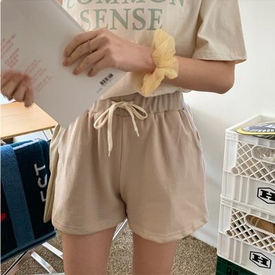 1区100%正宗韩国官网代购(韩国直发包国际运费)mimididi-短裤(2020-04-08上架)