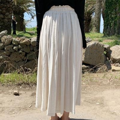 1区100%正宗韩国官网代购(韩国直发包国际运费)mimididi-长裙(2020-07-04上架)