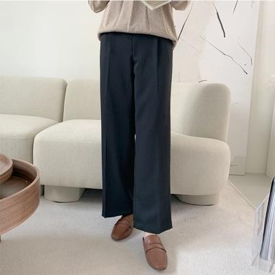 1区100%正宗韩国官网代购(韩国直发包国际运费)mimididi-长裤(2020-09-19上架)