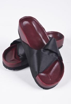 믹스투-플레인 shoes