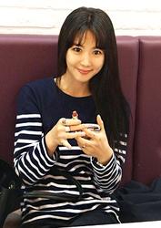 1区韩国代购正品验证mixtwo-XTKN00766453-流行魅力韩版条纹针织衫