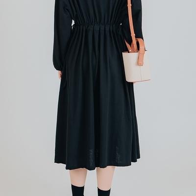 1区韩国本土服装代购(韩国圆通直发)mixxmix-连衣裙(2018-09-24上架)