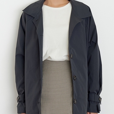 1区韩国本土服装代购(韩国圆通直发)mixxmix-短裙(2018-09-24上架)
