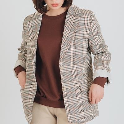 1区韩国本土服装代购(韩国圆通直发)mixxmix-夹克(2018-09-24上架)