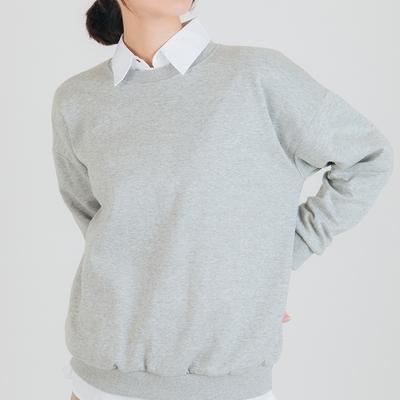 1区韩国本土服装代购(韩国圆通直发)mixxmix-T恤(2018-09-24上架)