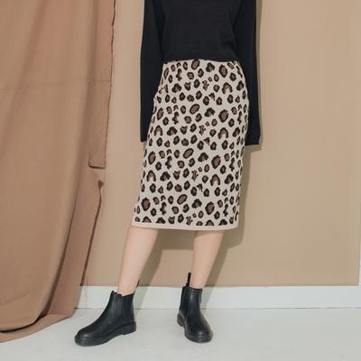 1区韩国本土服装代购(韩国圆通直发)mixxmix-长裙(2018-10-16上架)