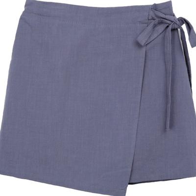 1区100%正宗韩国官网代购(韩国直发包国际运费)mixxmix-短裙(2019-07-27上架)