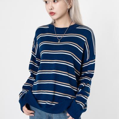 1区100%正宗韩国官网代购(韩国直发包国际运费)mixxmix-针织衫(2019-11-19上架)