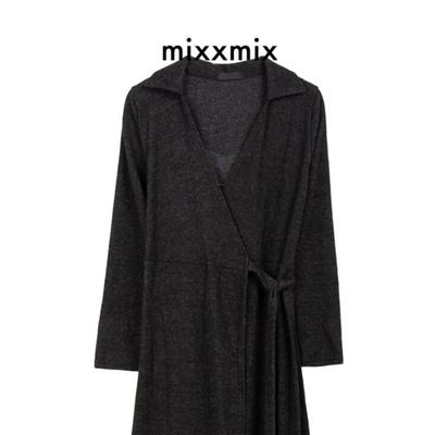 货号:HZ2083104 品牌:mixxmix