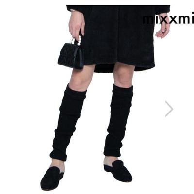 货号:HZ2083096 品牌:mixxmix