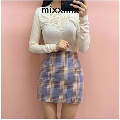 货号:HZ2082461 品牌:mixxmix