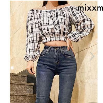 货号:HZ2085780 品牌:mixxmix