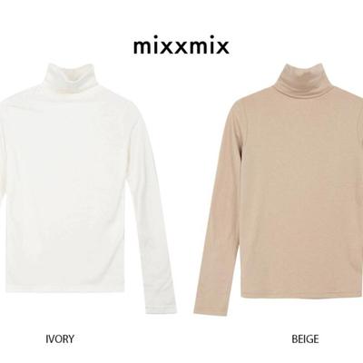 货号:HZ2085776 品牌:mixxmix