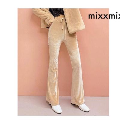 货号:HZ2085200 品牌:mixxmix