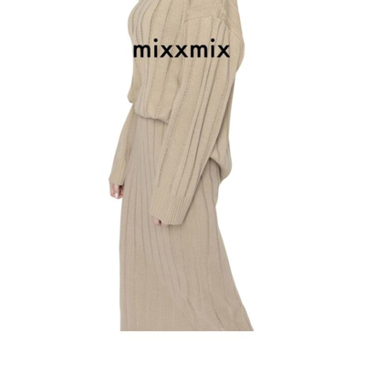 货号:HZ2084666 品牌:mixxmix