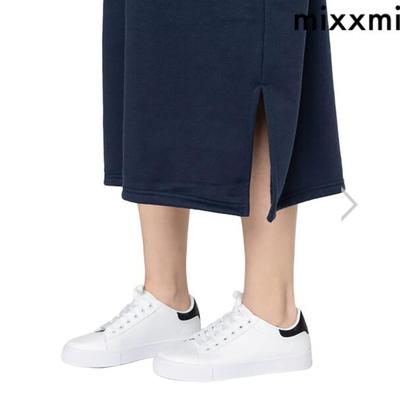货号:HZ2084094 品牌:mixxmix