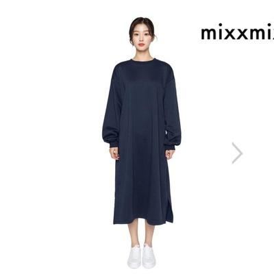 货号:HZ2084092 品牌:mixxmix