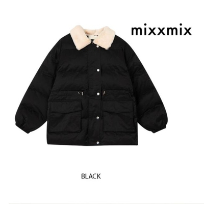货号:HZ2084090 品牌:mixxmix