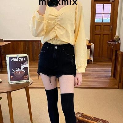货号:HZ2116154 品牌:mixxmix