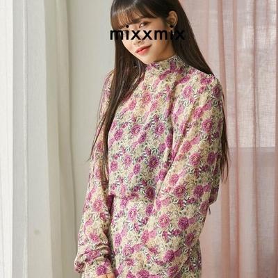 货号:HZ2116152 品牌:mixxmix