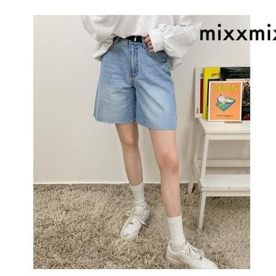 货号:HZ2115553 品牌:mixxmix