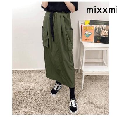 货号:HZ2115550 品牌:mixxmix