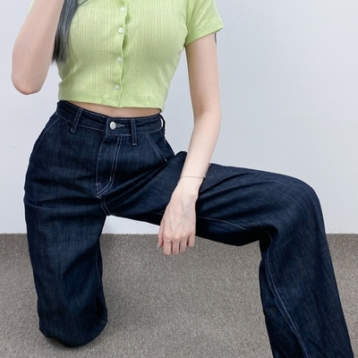 1区100%正宗韩国官网代购(韩国直发包国际运费)mixxmix-开襟衫(2020-07-04上架)