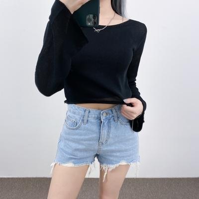 1区100%正宗韩国官网代购(韩国直发包国际运费)mixxmix-短裤(2020-07-04上架)