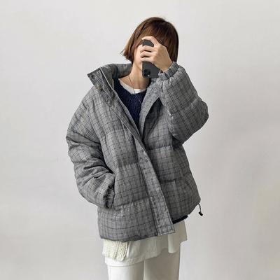 1区100%正宗韩国官网代购(韩国直发包国际运费)mixxmix-棉服(2020-10-20上架)