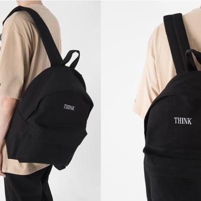 mixxmix-背包[休闲风格]HZ2199151