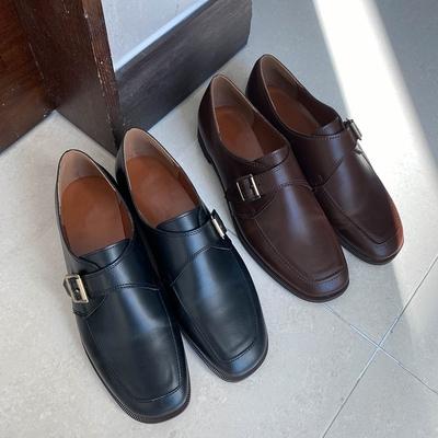 mixxmix-平底鞋[休闲风格]HZ2215391