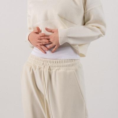 mixxmix-针织衫[休闲风格]HZ2216818