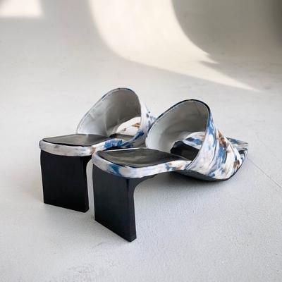 1区100%正宗韩国官网代购(韩国直发包国际运费)mixxmix-拖鞋(2021-03-24上架)