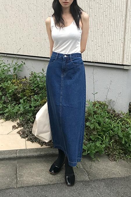 1区韩国本土服装代购(韩国圆通直发)Moaol-吊带(2018-09-24上架)
