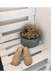 mocobling-韩国时尚独特女士平底鞋女装2017年08月07日08月款