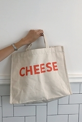 mocobling-韩国时尚流行字母韩国代购正品手提包女装2017年08月09日08月款