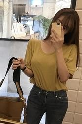 mocobling-韩国时尚可爱魅力手机壳女装2017年08月09日08月款