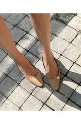 mocobling-韩国时尚流行舒适韩国代购正品高跟鞋女装2017年08月09日08月款