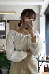 mocobling-韩国时尚流行字母手机套女装2017年08月09日08月款