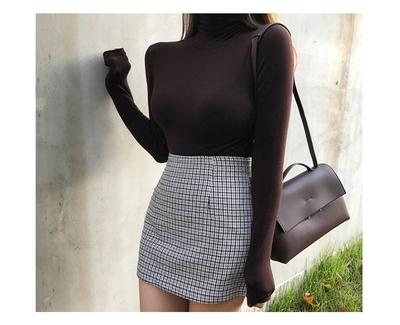 mocobling-简单魅力时尚手提包