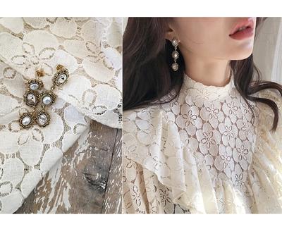 mocobling-时尚魅力个性耳环