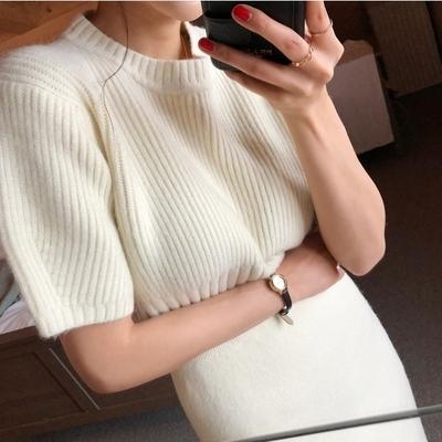 1区韩国本土服装代购(韩国圆通直发)mocobling-长裙(2018-11-13上架)