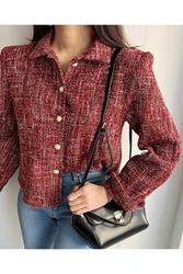 2018新款韩国服装mocobling品牌高档个性新款单肩包(2018.1月)